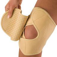 Infrared Knee Support Brace For Women