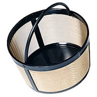 Universal Coffee Filter, 4-Cup Basket