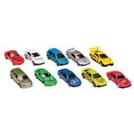Car Set