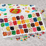 Jelly Belly® Gift Box