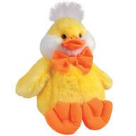 Musical Duck