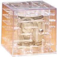 Money Maze™