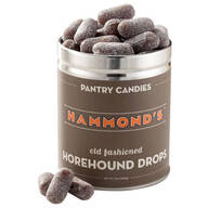Hammond's® Horehound Drops - 12 Oz.