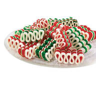 Hammond's® Ribbon Candy