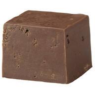 Sugar Free Chocolate Fudge - 12 Oz.