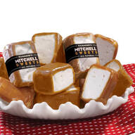 Hammond's® Mitchell Sweets® Caramel Marshmallow Candy