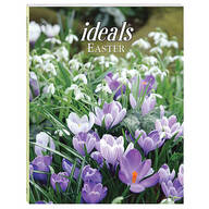 Ideals Easter Book