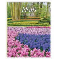Ideals® Springtime Book