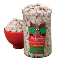 Reindeer Food® Snack Mix 16 oz.