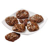 Texas Chewie® Pecan Pralines