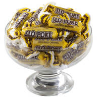 Slo Poke Candy 10 Oz.