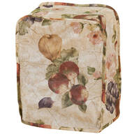 Antique Fruit Appliance Cover Can Opener