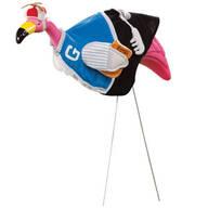 School Boy Junior Goose/Flamingo Outfit