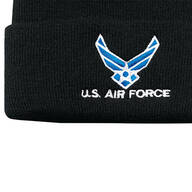 Military Winter Hats