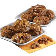 No Sugar Added Chewy Pecan Pralines - 12 oz.