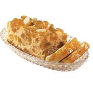 Pineapple Macadamia Nut Cake, 6 oz.