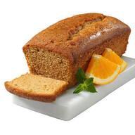 Cahlua Cafe Dessert Cake