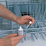 Dishwasher Rack Repair