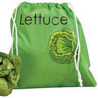Lettuce Storage Bag
