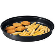 Microwave Crisper Pan