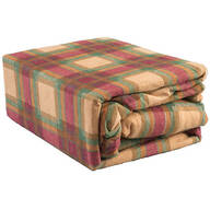 Flannel Sheet Sets