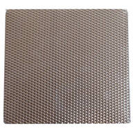 Non Slip Insulated Counter Mat