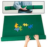 Jigsaw Roll Up
