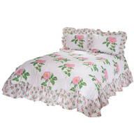 Camellia Bedding
