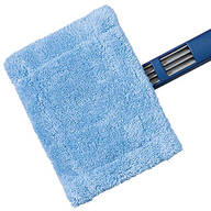 Microfiber Refill for Tub Scrubber