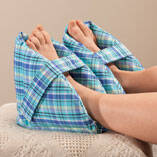 Foot Pillow