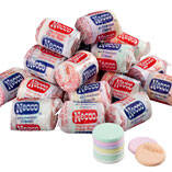 Necco® Wafers Refill Candy, 10 oz.