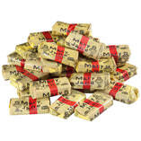 Mary Jane®  Refill Candy 10 oz.