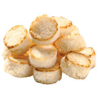 Toasted Macaroons - 13 oz.