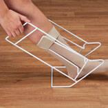 Deluxe Easy-Pull Hosiery Aid