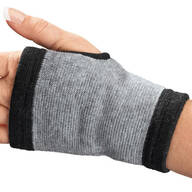 Far Infrared Wrist Support