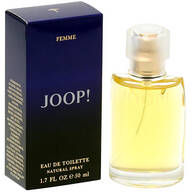Joop Femme EDT Spray