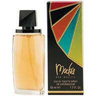 Mackie by Bob Mackie EDT Spray
