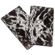 Marble Burner Covers, Set of 2