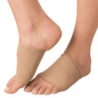 Healthy Steps™ Gel Arch Sleeve - 1 Pair