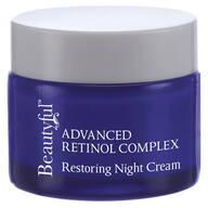 Beautyful™ Advanced Retinol Complex Restoring Night Cream