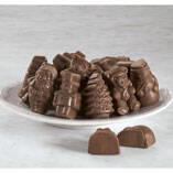Milk Chocolate Truffle Trinkets