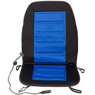 Heated Auto Seat Cushion