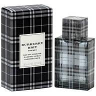 Burberry Brit For Men, EDT Spray
