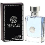 Versace Pour Homme, EDT Spray