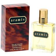 Aramis, EDT Spray