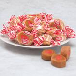 Caramel Apple Creams®