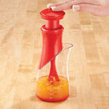Salad Dressing Mixer by Home-Style Kitchen™