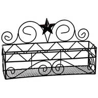 Barn Star Storage Basket - Small