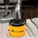 LivingSURE™ Auto Jump Starter