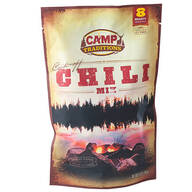Camp Traditions Chili Mix